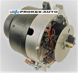 Hydronic complete burner L 24 - 24V