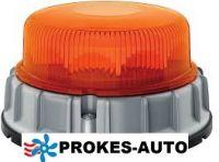 HELLA K-LED 2.0 beacon for 3 screws