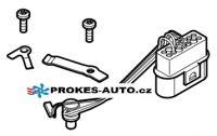 Kit - heater wiring heating sensors Hydronic II 252507