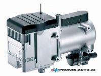 Heating HYDRONIC M2-12 12V