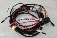 KIT AirTop EVO 40 / 55 Standard