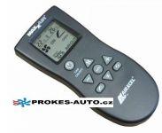 Remote control for MaxxFan
