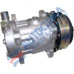 Compressor Sanden SD7H15 OEM 240101251
