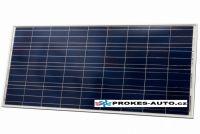 Victron Energy SPP175-12 Solar polycrystalline panel 12V 175W
