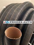 Flexible tube PAPK hot air 60mm 4-layers