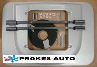 UNI Installation kit Fresco 3000RT