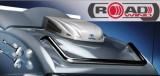 VITRIFRIGO ROADWIND 7000 / 2000W 24V 7000 Btu/h