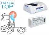 Fresco 3000 TOP 950W 24V