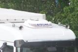 AIR CONDITIONING Autoclima Fresco 3000RT 950W 24V