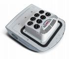 Vitrifrigo Roadwind 3300T 950W 24V including mounting kit