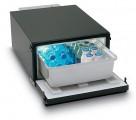 VITRIFRIGO BRK35P / 35L / 12/24V +10°C to 0°C SCANIA R, DAF, RENAULT