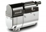 Eberspacher Hydronic D4WSC 12V KIT 252385050000 / 252385 Eberspächer
