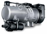 Webasto Thermo 90 ST petrol 12V 9007621 / 9007621A
